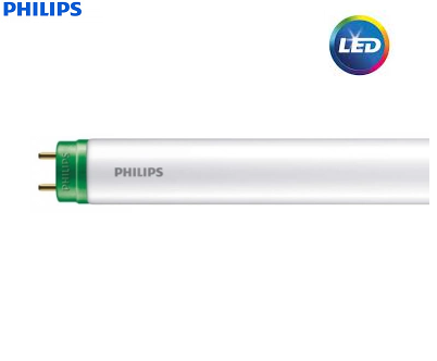 BÓNG PHILIPS LED TUBE ECOFIT 10W 600MM HO