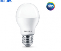 Bóng LED bulb Essential 5W