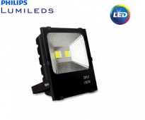 ĐÈN PHA LED 100W/BHL/PH-100