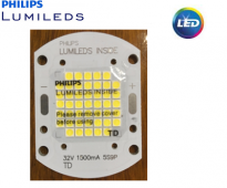 LED CHIP LUMILEDS PHILIPS 50W