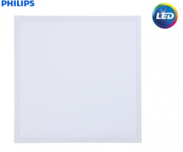 ĐÈN PANEL 600X600 Philips RC091V 40W