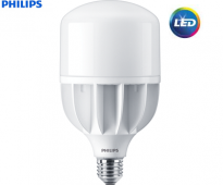 BÓNG LED TRỤ CÔNG SUẤT CAO TFORCE CORE HB 50-50W PHILIPS