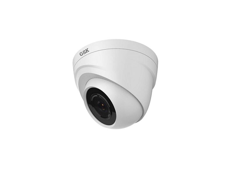 Camera dome GSK-SP6110F-FHD