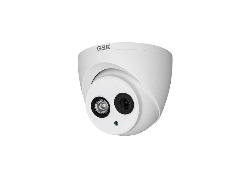 Camera dome GSK-SP6340F-FHD