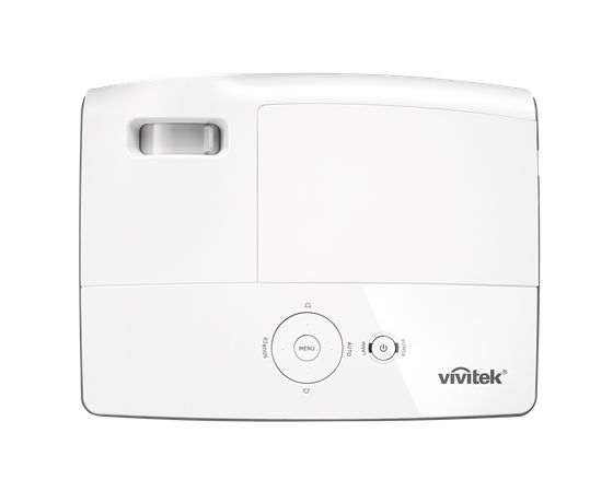 Máy chiếu FullHD Vivitek DH559ST