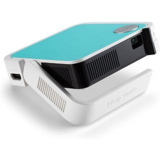 Máy chiếu LED ViewSonic M1 mini bỏ túi