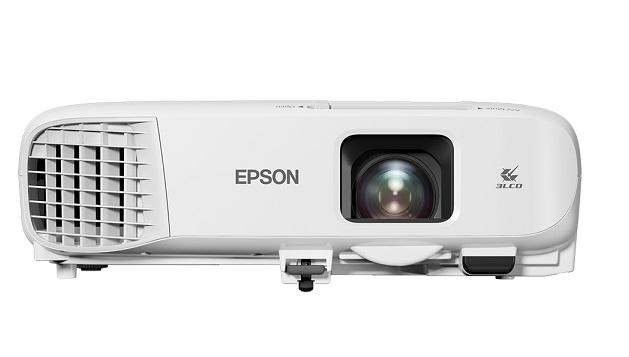Máy chiếu Epson EB 2042