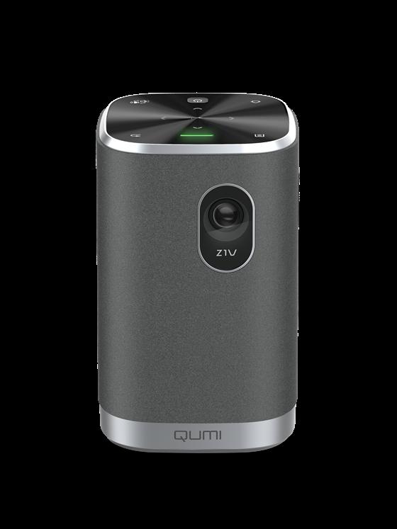 Máy chiếu Mini Vivitek Qumi Z1H
