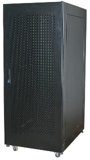 Tủ mạng Rack 27UD600