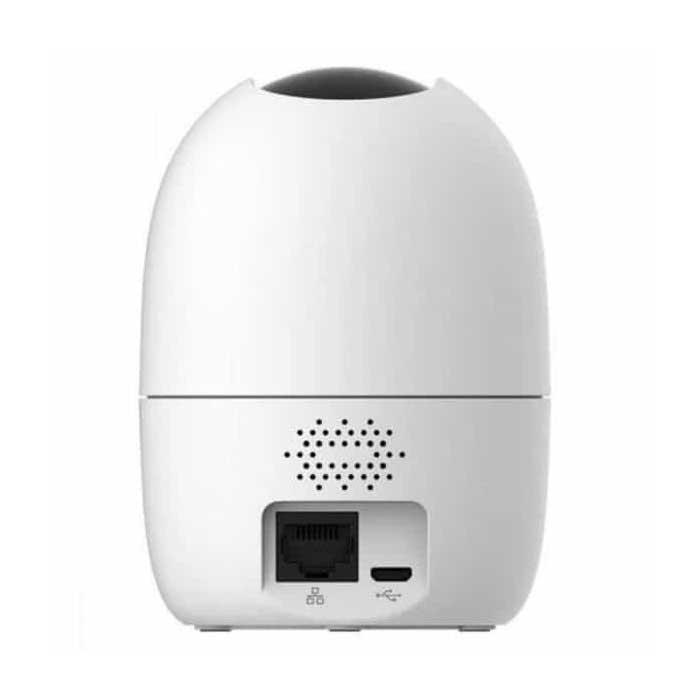 Camera IP 4M WIFI MOU Ranger 2 A42P độ nét cao xoay 360 độ