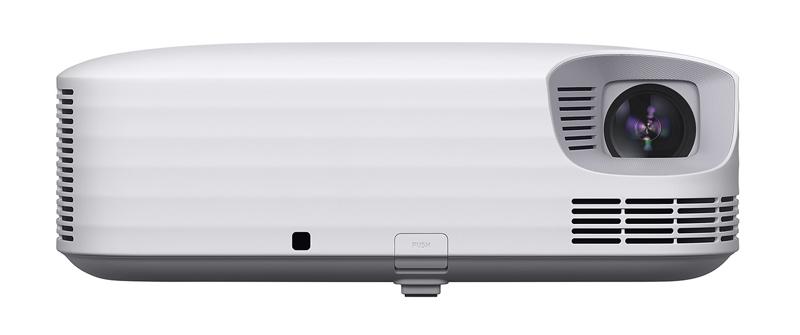 Máy chiếu Casio XJ-S400UN
