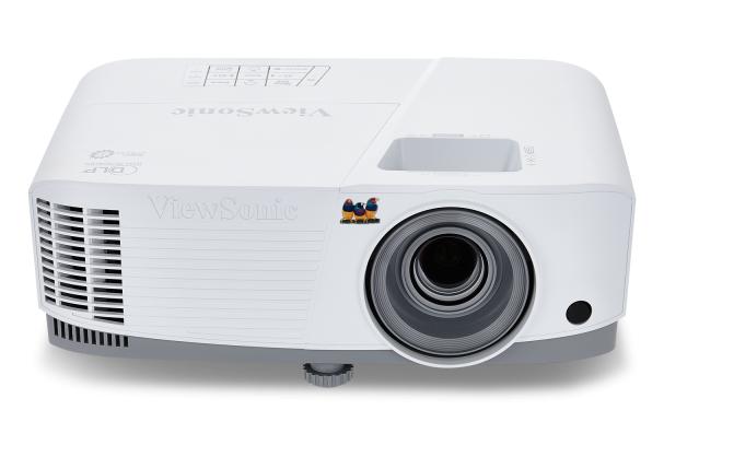Máy chiếu FullHD ViewSonic PG706HD