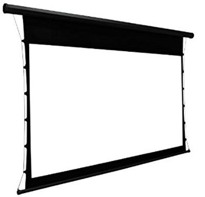 Màn chiếu Tab-Tension 150 inch Dalite T150 (16:9)