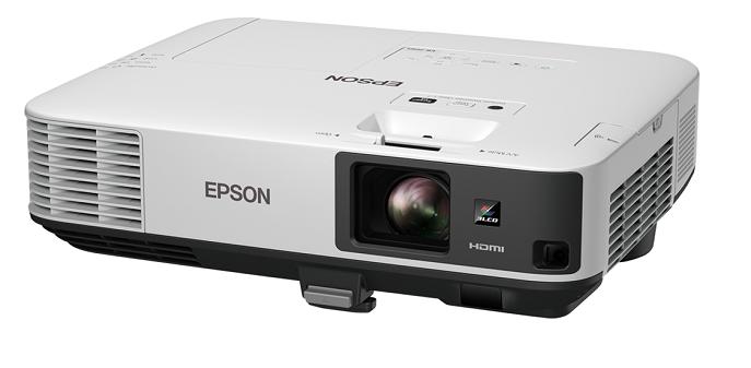Máy chiếu hội trường Epson EB 2255U