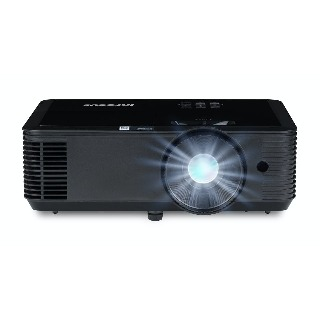 Máy chiếu Full HD Infocus IN119AA