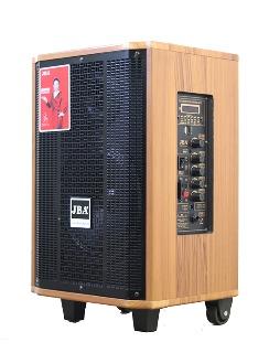 Loa kéo JBA CH8 công suất 100W