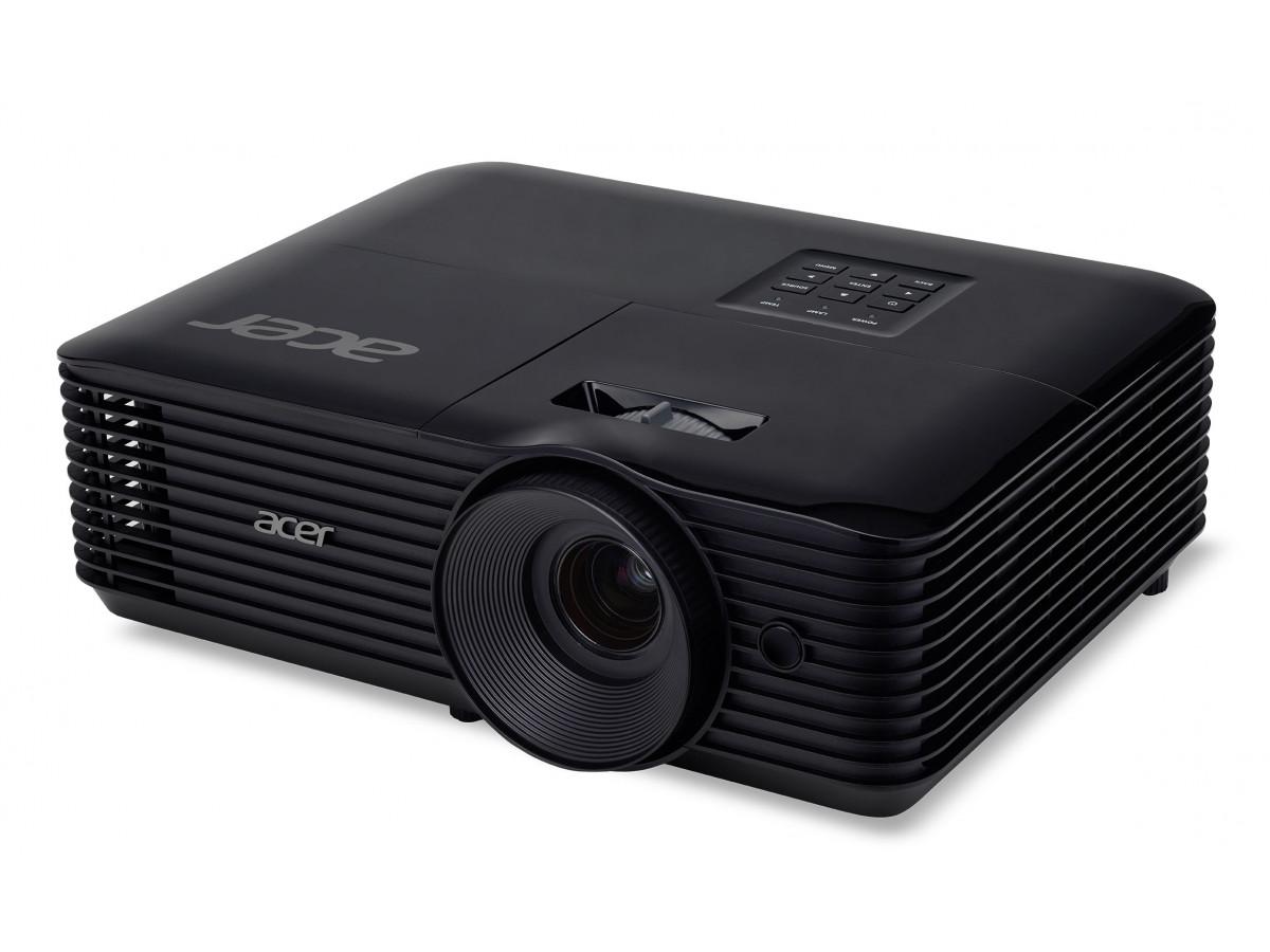 Máy chiếu Acer X138WH độ phân giải HD