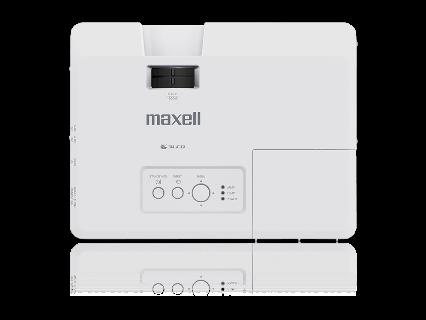 Máy chiếu Maxell MC-EX4551