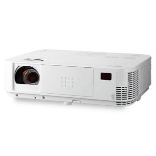 Máy chiếu NEC NP-MC363 XG