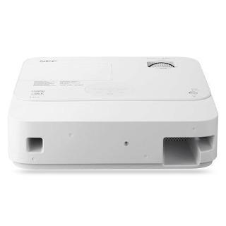 Máy chiếu NEC NP-VE304XG