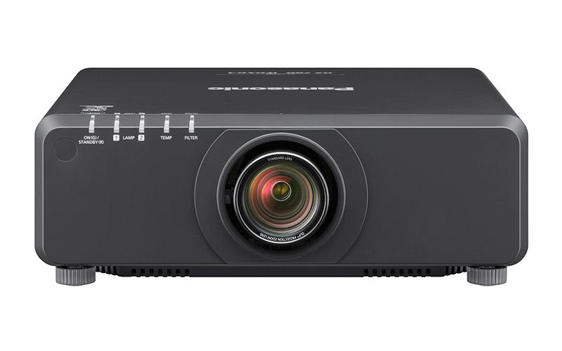Máy chiếu Panasonic PL-DX820