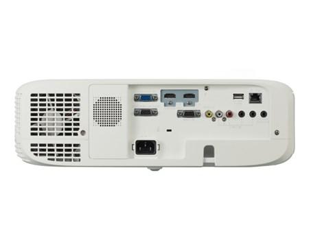 Máy chiếu Panasonic PT-LB425