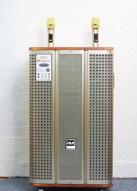 Loa kéo JBA 509 công suất 900W