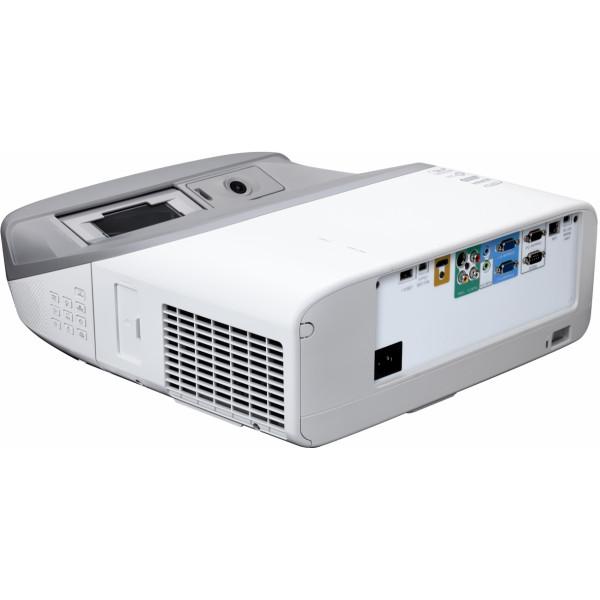 Máy chiếu tương tác ViewSonic PS750X