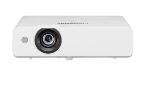 Máy chiếu Panasonic PT-LB383 (Hết hàng)