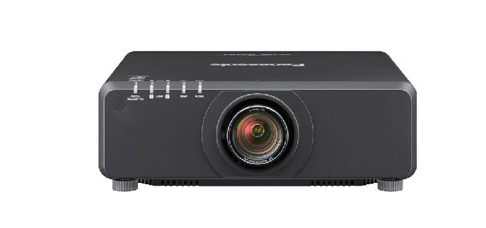 Máy chiếu hội trường lớn Panasonic PT-DX820B