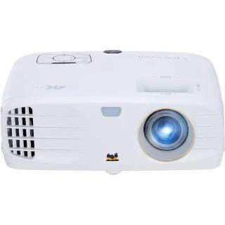 Máy chiếu 4K ViewSonic PX727-4K
