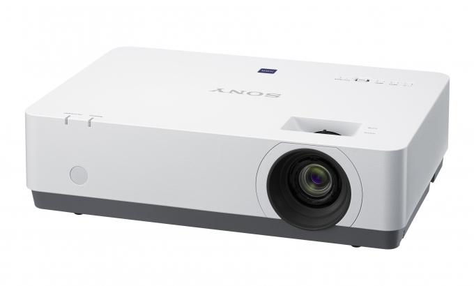 Máy chiếu Sony VPL-EX573