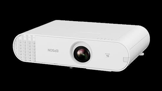 Máy chiếu bảng hiệu kỹ thuật số Epson EB U50
