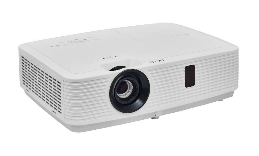 Máy chiếu phổ thông SMX MX-L3300X