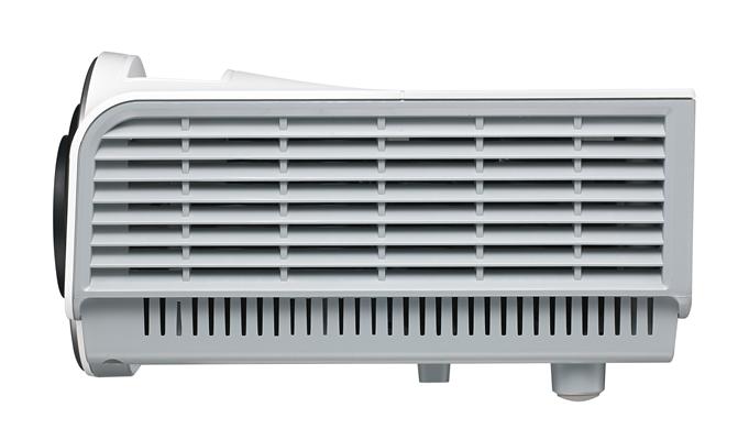 Máy chiếu Vivitek DX831