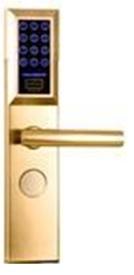 Khóa Mật Mã VN-8011M VNLOCK