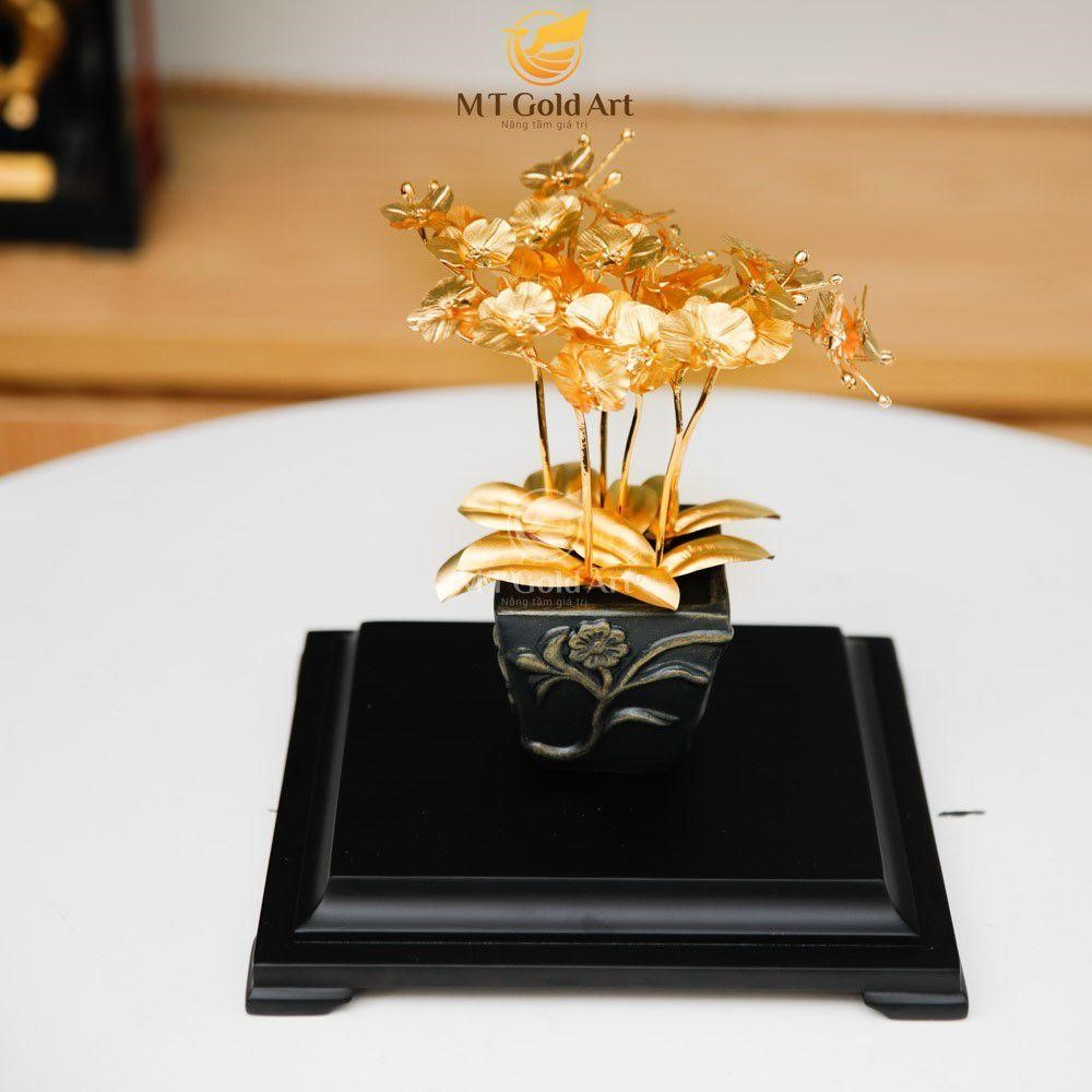 Giới thiệu về quatangvang247.vn