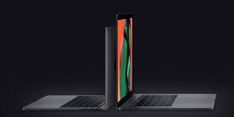 Macbook Pro 13 inch 2018 Silver (MR9U2) i5 2.3/ 8G/ 256G - Newseal