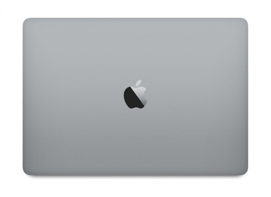 Macbook Pro 15 inch 2018 Gray (MR942) - Option i7 2.6/ 32G/ 1TB - Newseal