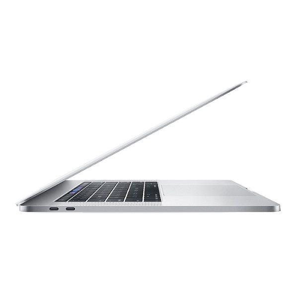 Macbook Pro 13 inch 2018 Gray (MR9R2) - i5 2.3/ 8G/ 512G - Newseal