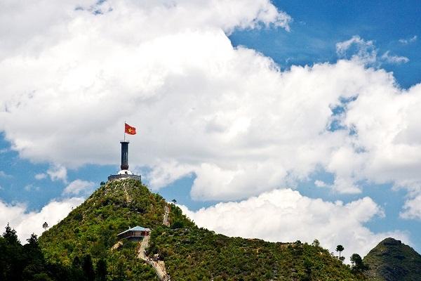 Chơi gì khi đi du lịch Hà Giang?