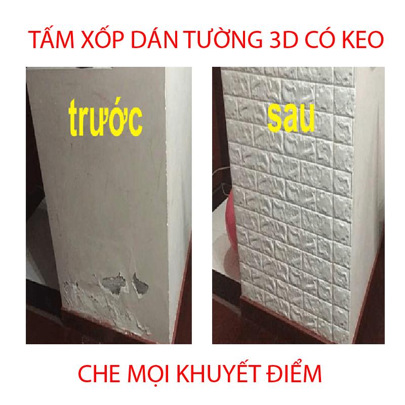 tam-xop-dan-tuong-3d-24hcongnghetop1-tot-nhat-hien-nay