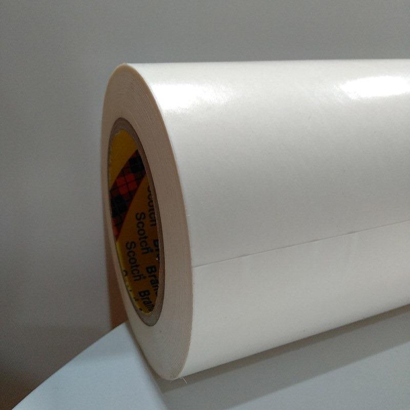 Băng keo 2 mặt chuyên dùng trong các bảng mạch điện tử 3M 55256