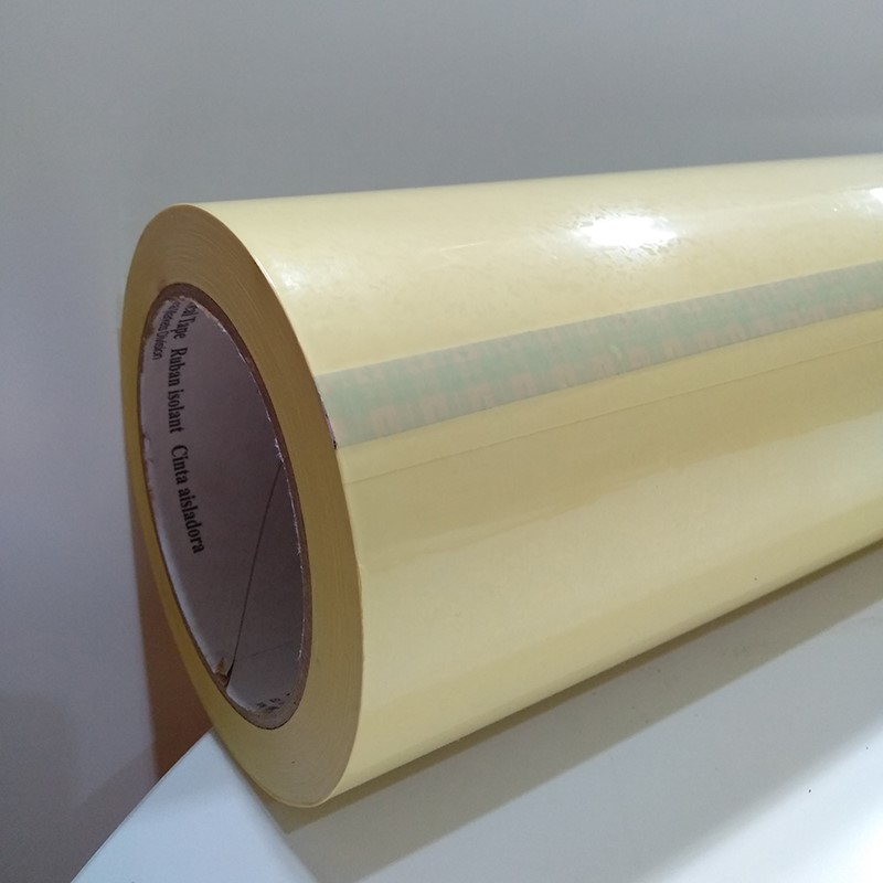 Băng keo cách nhiệt trong cấu kiện điện 3M 56
