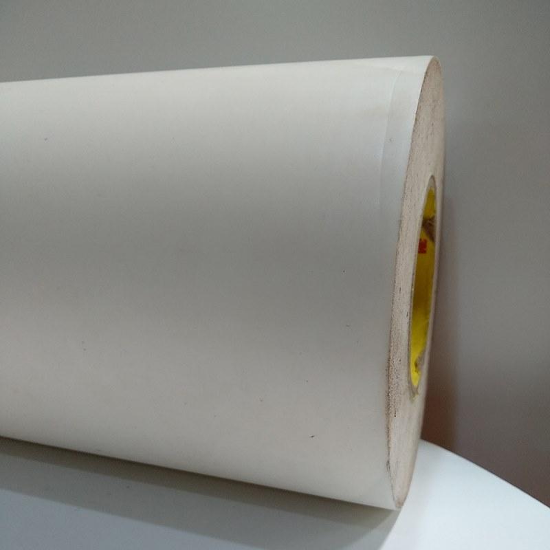 Băng keo chuyên dụng cho in flexo 3M E1020H