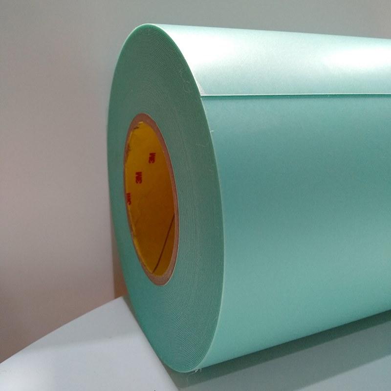 Băng keo chuyên dụng cho in flexo 3M E1715