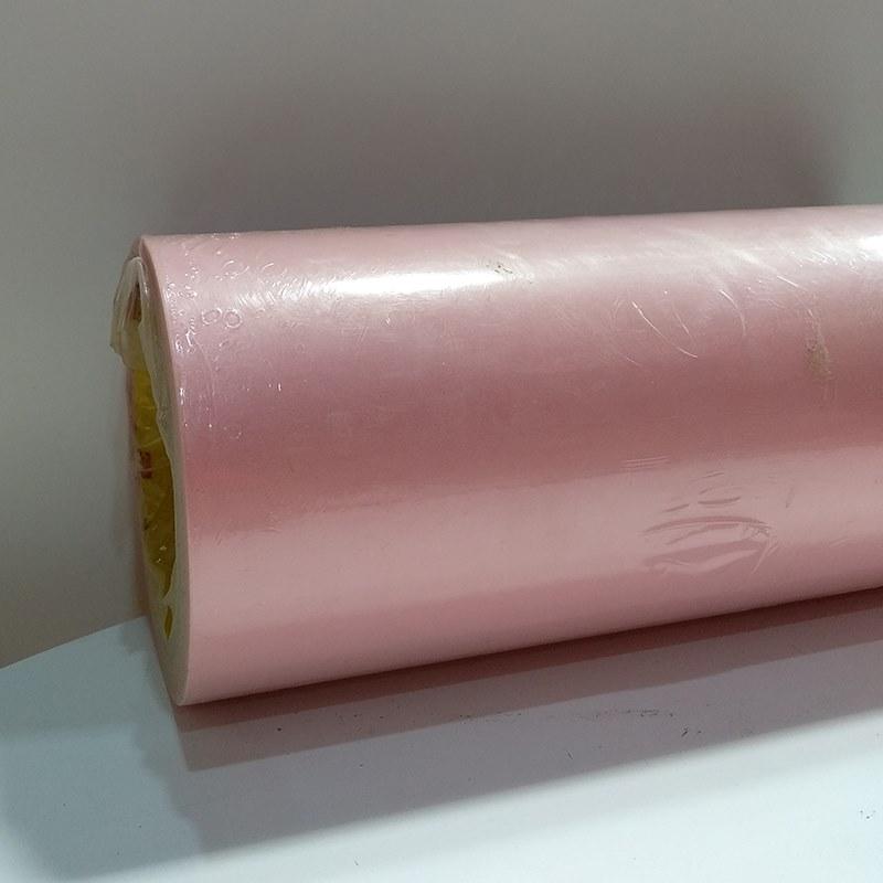 Băng keo chuyên dụng cho in flexo 3M E1915H