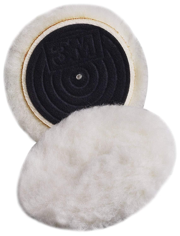 Bánh Lông Cừu 3M