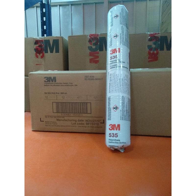 sealant-3m-535