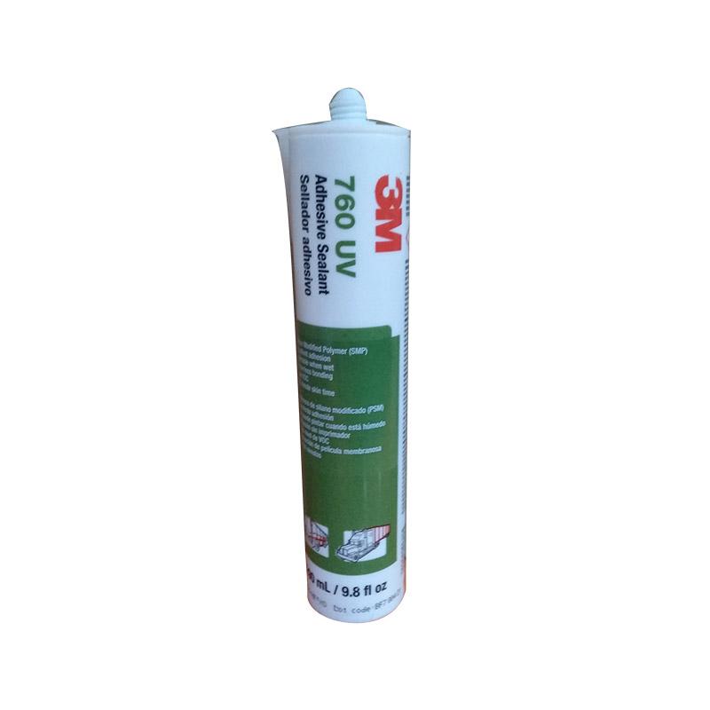 Sealant 3M 760 UV